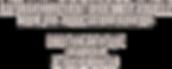 texte_explicites_1.png