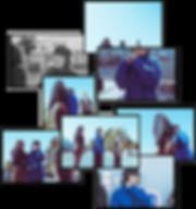 photos3.png