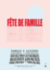 FDF affiche A3-01.png