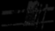 logo-sketch_Plan de travail 1.png
