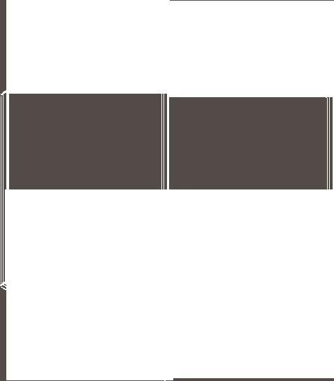 triple cube.png