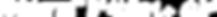 txt_tu_reviens_single_2.png