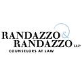 randazzo-logo.png