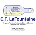 cf-lafountaine-logo.png