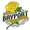 bayport-flower-houses-logo.jpg