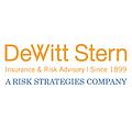 dewitt-stern-logo.png