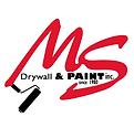 ms-paint-logo.png