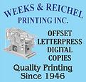 weeks-reichel-logo.png