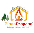 pines-propane-logo.jpg