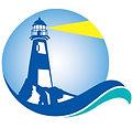 suffolk-federal-logo.jpg