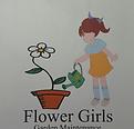 flower-girls-logo.png