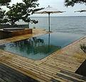 perfect-pools.jpg