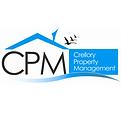 crellory-property-management-logo.png