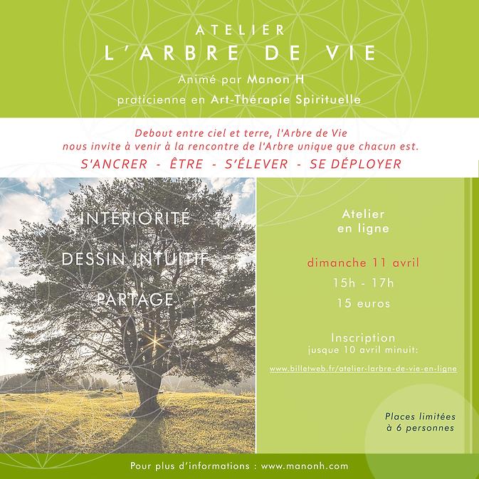 Flyer-L-Arbre-de-Vie-11-avril-en-ligne-M