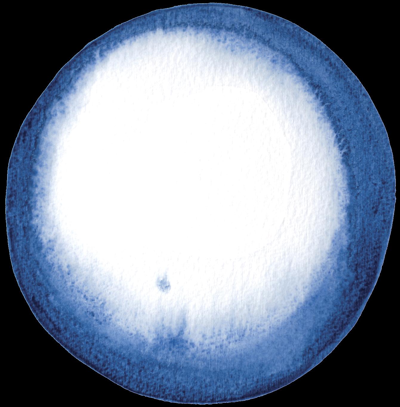 jour-de-lune---Dessin-Lune.png
