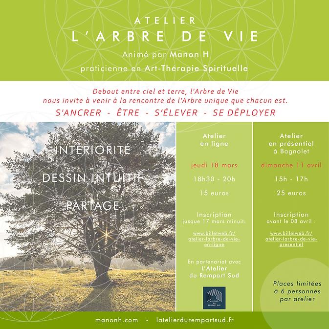 Flyer-L-Arbre-de-Vie-Manon-H.png