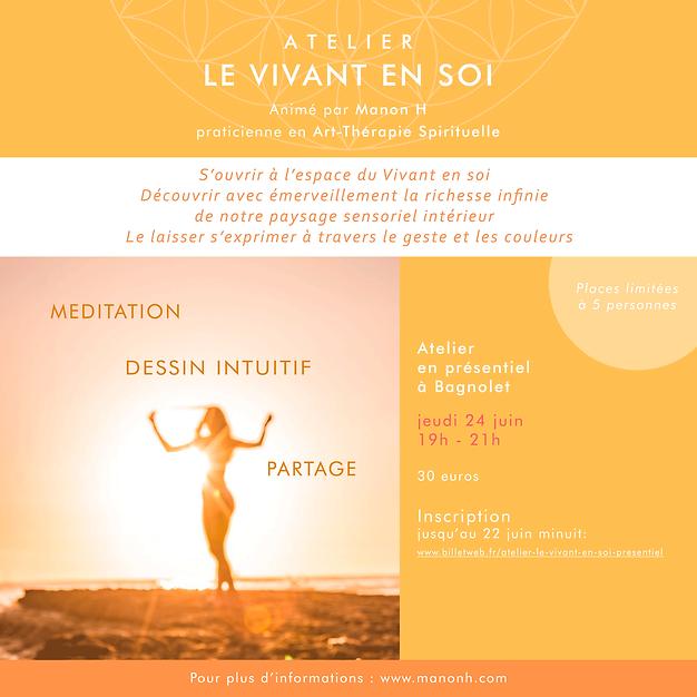 Flyer-LE-VIVANT-EN-SOI-24-juin.png