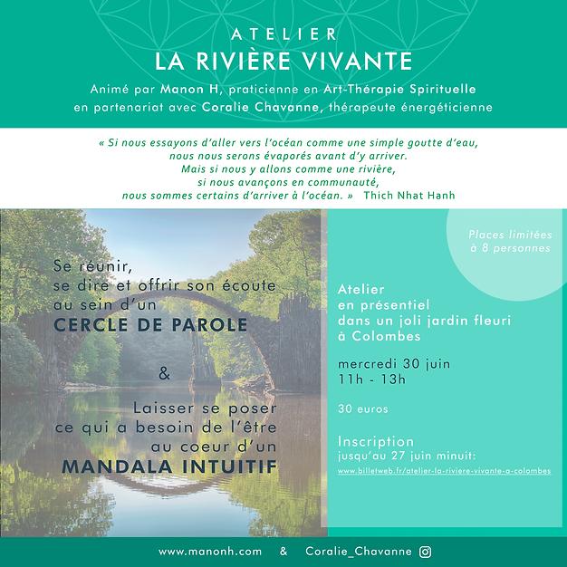 Flyer-La-riviere-vivante-30-juin-Colombe
