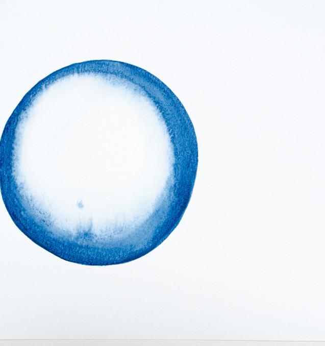 Jour de Lune