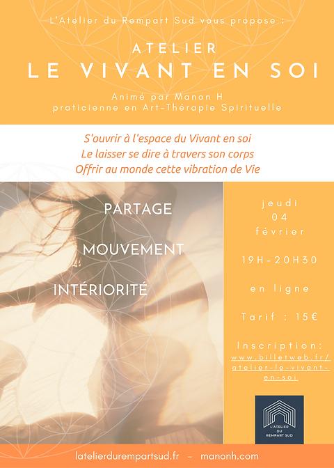 Flyer Atelier Le Vivant en Soi-OK.png