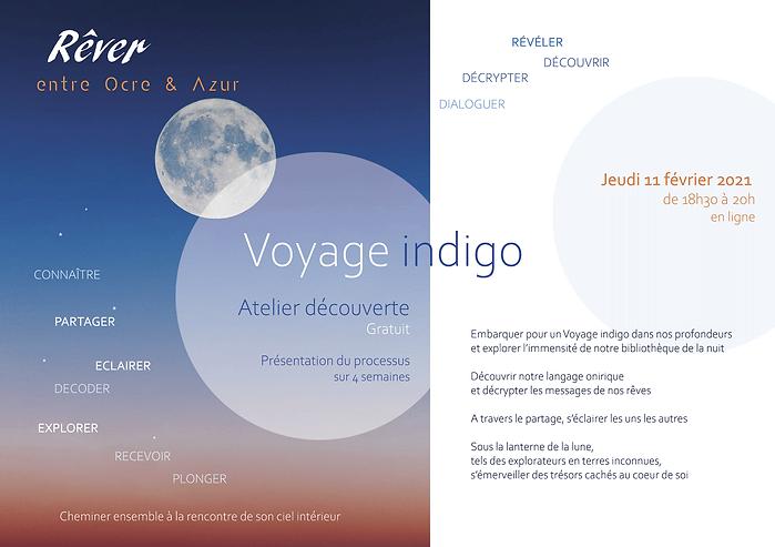 Flyer-Voyage-indigo.png