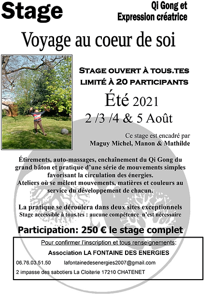 Stage_2-5_Aout_2021_affiche.png