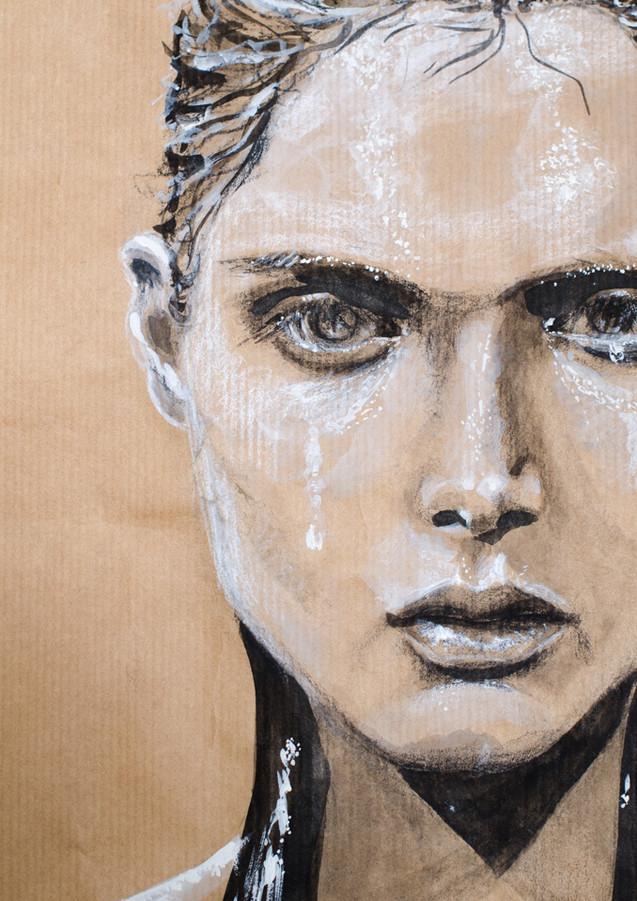 Portrait - 1