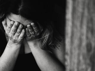 Trata humana: víctimas de un mal social