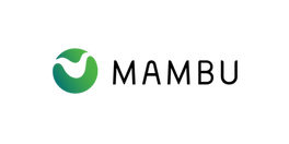 mambu-logo-primary-rgb (2).png