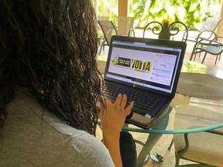Mito o realidad: la influencia de las redes sociales en el voto juvenil