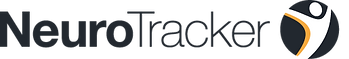 NeuroTracker logo.png