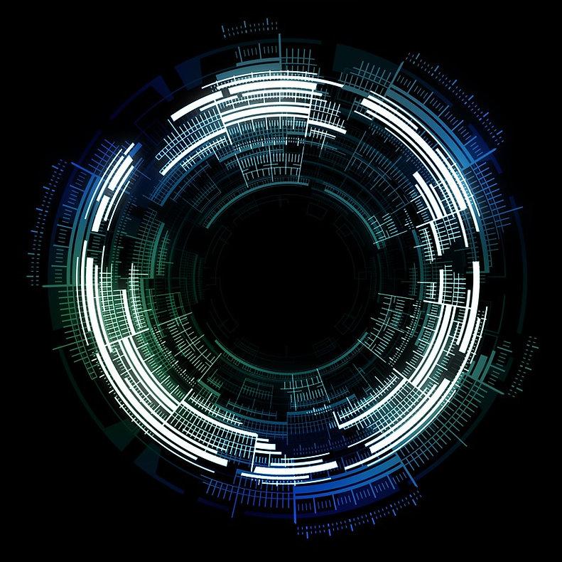 SynapsePlus technologie