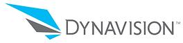 dynavision.png