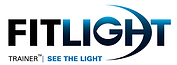 0316_fitlight_corp1.png