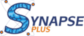 SynapsePlus logo