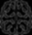 synapseplusbrainlogopng.png