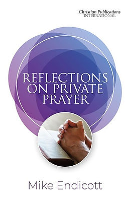 reflections-on-private-prayer.jpg