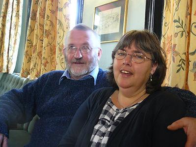 Nik & Janie Hawkins.JPG