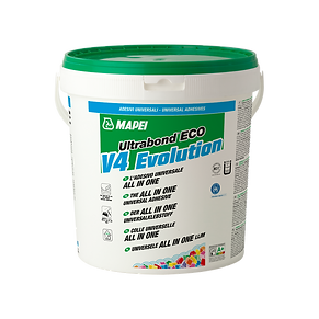 5862-ultrabond-eco-v4-evolution-16kg-int
