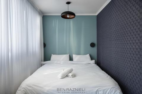 Ben Raznieli - The Kee_s-12 LOGO.jpg