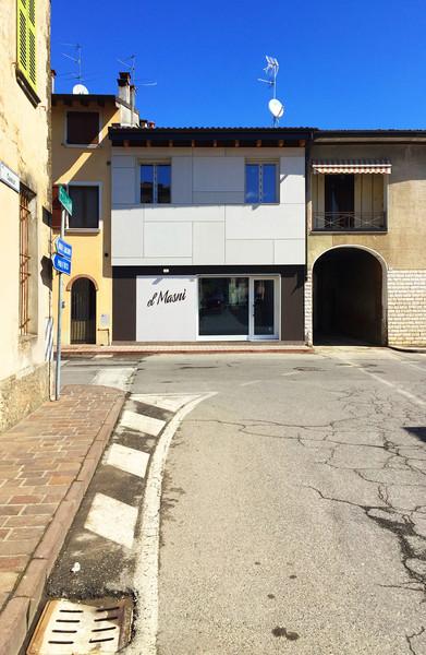 17-ALFIANELLO-case-history-dopo.JPG