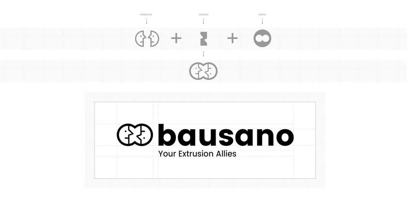 03_ch_bausano_logo.jpg