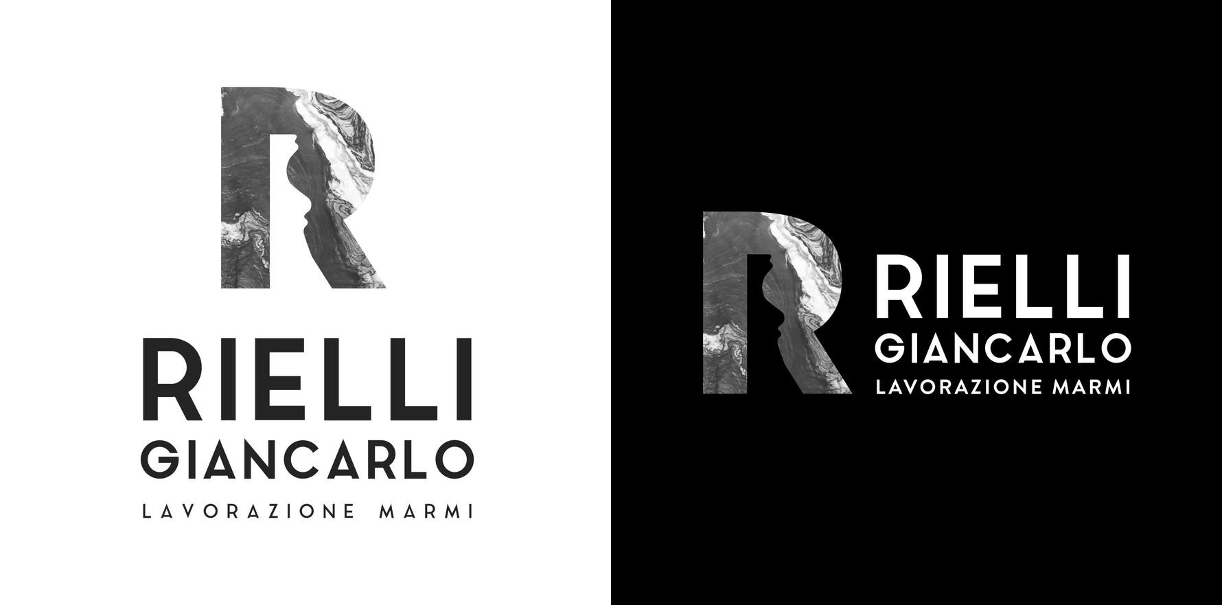01_ch_rielli_logo.jpg