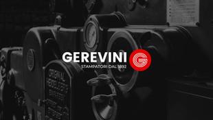 stile_libero_agenzia_tipografia_gerevini_case_history