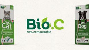 ch_bioc_anteprima.jpg