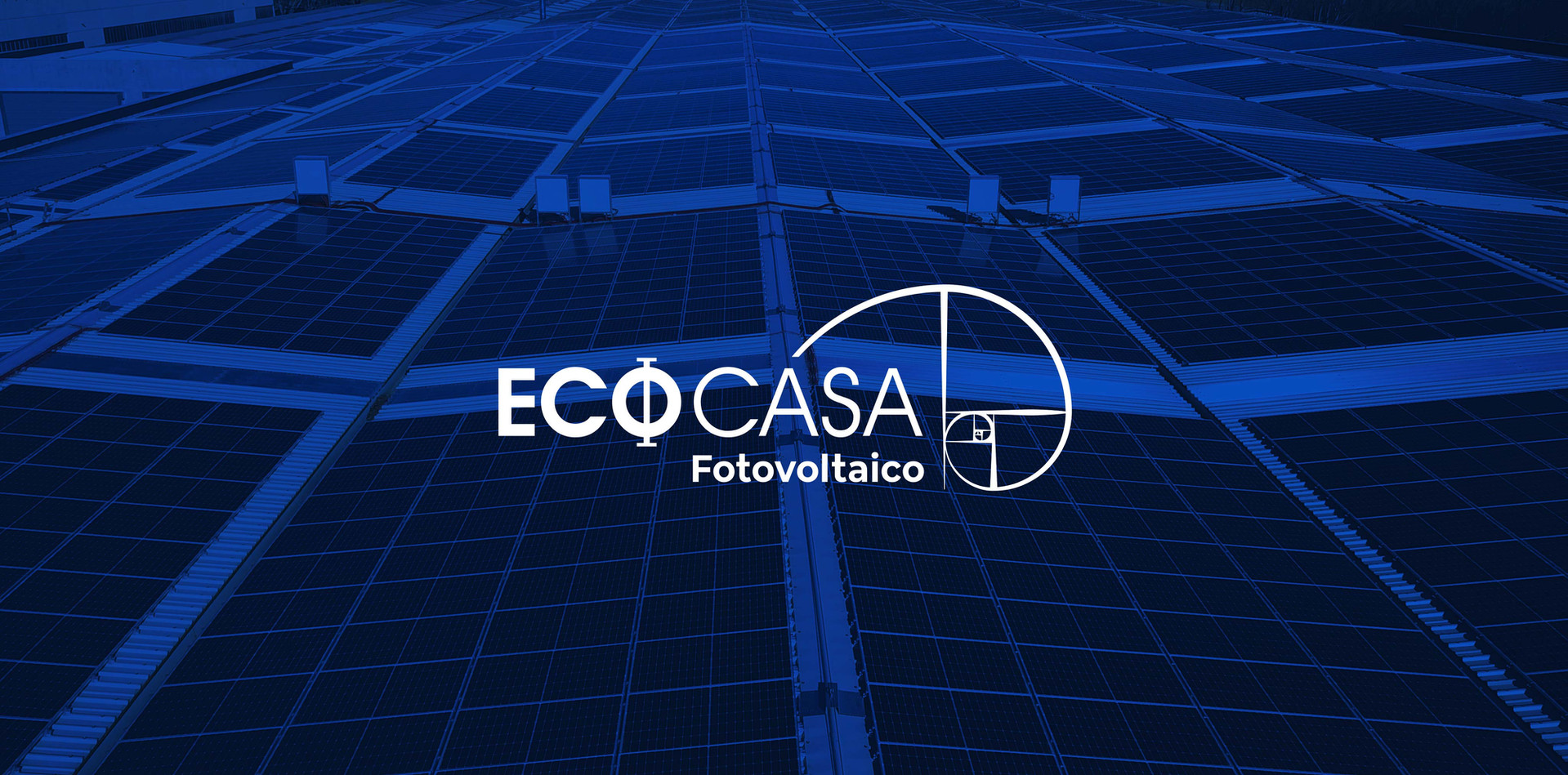 ecocasa_anteprima.jpg