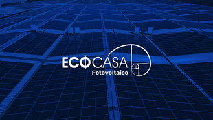 stile_libero_agenzia_eco_casa_case_history