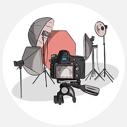 foto_video_anteprima.jpg