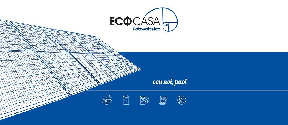 1.CH_ECOCASA_HEADER_2.jpg