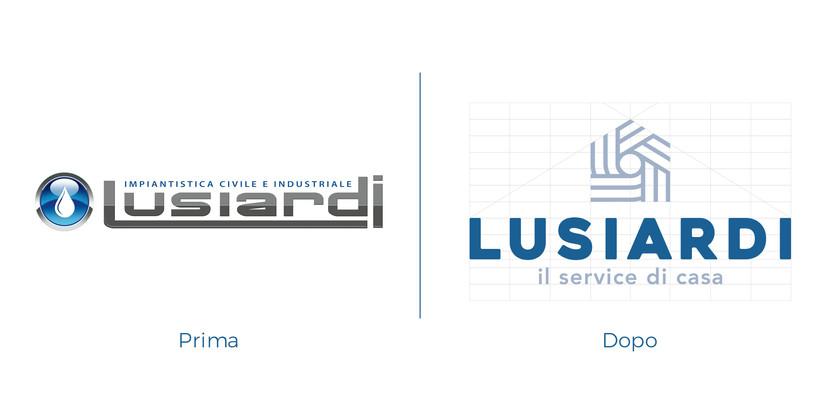 01_ch_lusiardi_logo.jpg